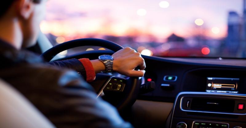 drivers-license-renewal-oman