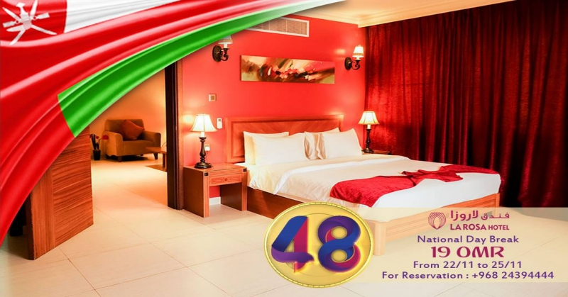la-rosa-hotel