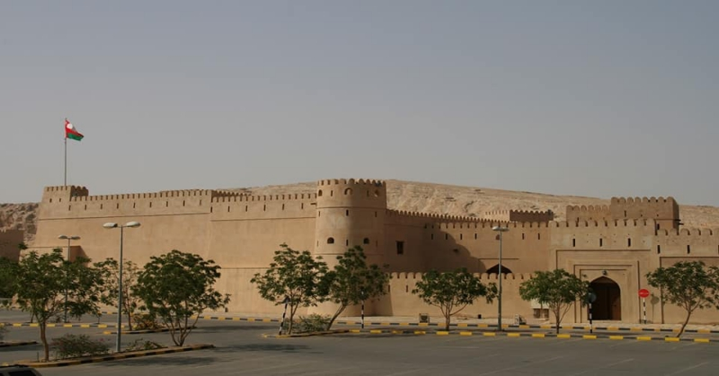 places-to-visit-in-adhahira-oman