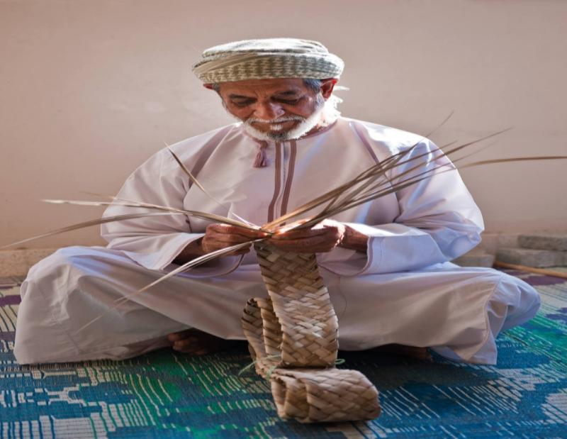 sohar-handicrafts-souq