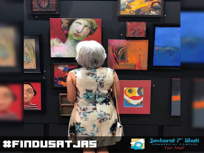 Jawharat-A'Shati