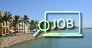 Tips for Finding a Job in Oman