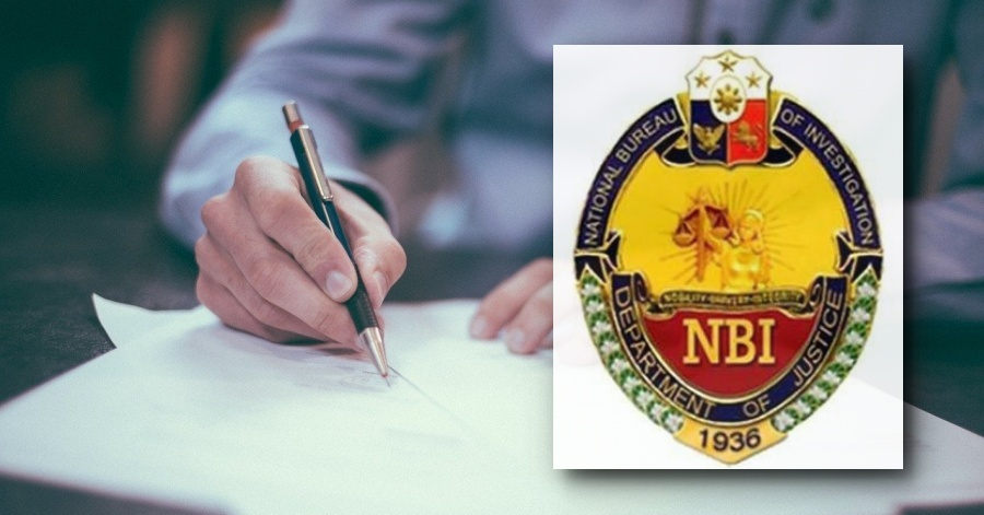 How to Apply for NBI Clearance in Oman
