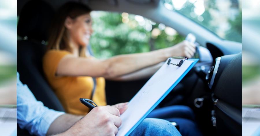 List of Driving Schools in Oman